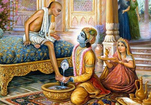 08 R (artigo - Krishna) As 64 Qualidades  de Krsna - 33 a 40 (1200) (bg)2