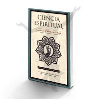 10 SI (artigo - alimentacao) Reverência por Toda Forma de Vida (1501) (sankirtana) (bg) (ta)3