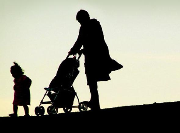 10 I (crônica - mantra) Meditando – Enquanto Toma Conta das Crianças (dia 10, dia das crianças) (pm) (bg) (821)