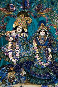 -15 R (artigo - karma e reencarnação) Reencarnação de Sri Raghava Dasa Brahmachari (4250) (sankirtana)1