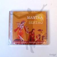 -17 I (crítica musical - mantra) Deu Bossa no Mantra (bg) (400) (sankirtana)1