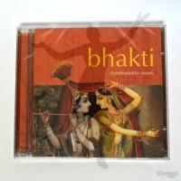 -17 I (crítica musical - mantra) Deu Bossa no Mantra (bg) (400) (sankirtana)3