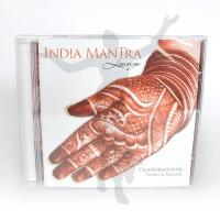 -17 I (crítica musical - mantra) Deu Bossa no Mantra (bg) (400) (sankirtana)4
