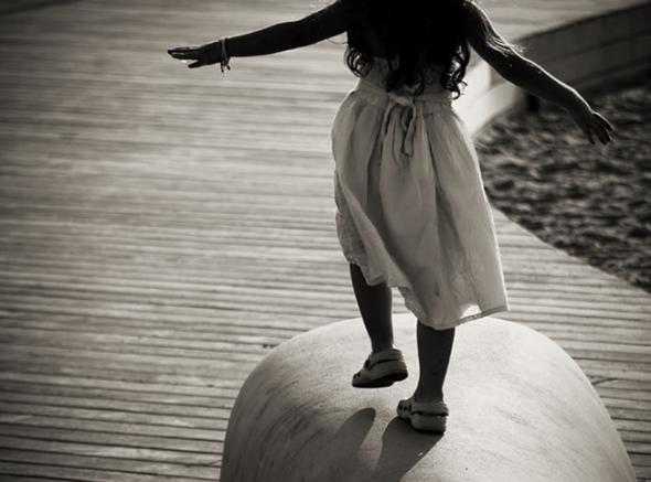 29 I(artigo - educação) Como Amar as Crianças (dia 10, dia das crianças) (bg) (730)