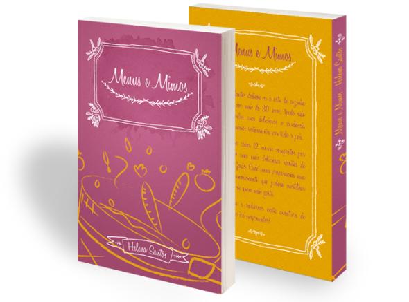 03 I (entrevista - alimentação) Menus e Mimos (1001) (bg)