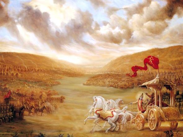 08 I (Pérolas - Sucessão Discipular e Mestre Espiritual) Pés de Lótus, Corações de Cisnes (7500)6