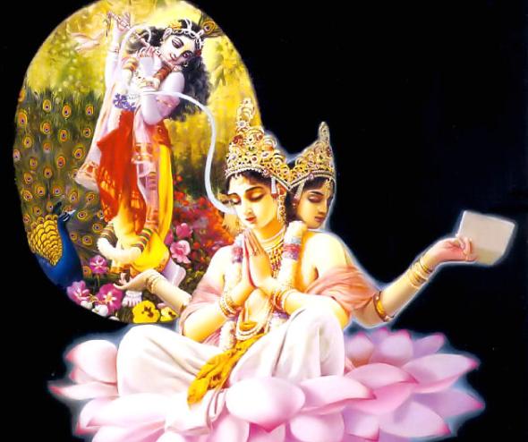 15 I (artigo - Karma e Reencarnação) Os Estados de Consciência e o Eu Verdadeiro (2600)1