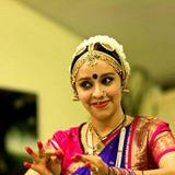 20 I (depoimentos - Sucessão Discipular e Mestre Espiritual) Se eu não tivesse conhecido os devotos de Krishna, eu (1200)23