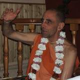 20 I (depoimentos - Sucessão Discipular e Mestre Espiritual) Se eu não tivesse conhecido os devotos de Krishna, eu (1200)26