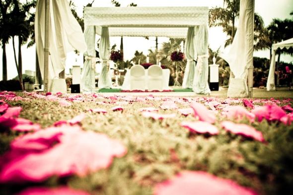 05 I (entrevista - Sexo e Matrimônio) Desconstruções que Edificam um Casamento (2150) (sankirtana)3