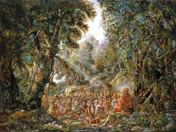 21 I (artigo - Teologia) O Tempo Védico (5900)1