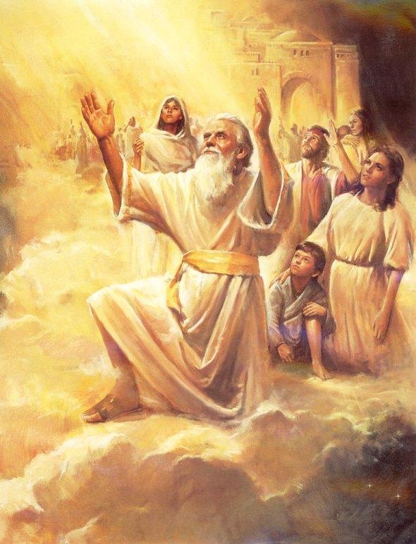 21 I (artigo - Teologia) O Tempo Védico (5900)6
