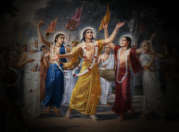 31 I (artigo - Desvios Filosóficos) Aula, Baula, Sani e Daravesa, Uma Análise dos Baulas da Bengala (1300) (ta)