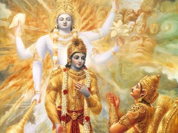 09 I (artigo - Sadhana) Por que e Como Orar (783) (ta)