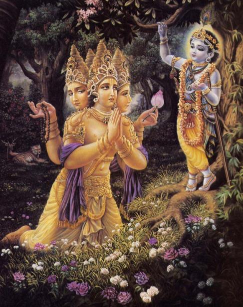 09 I (artigo - Sadhana) Por que e Como Orar (784) (ta)