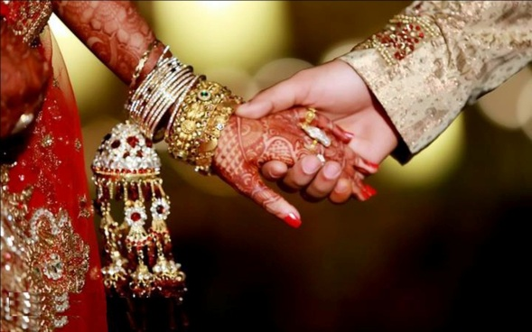 16 R (artigo - Sexo e Matrimônio) A Relação Conjugal e a Consciência de Krishna (1803)2