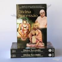 16 R (artigo - Sexo e Matrimônio) A Relação Conjugal e a Consciência de Krishna (1803)5