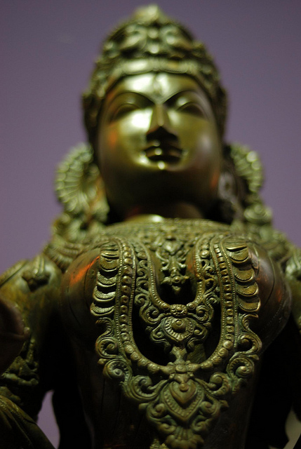 -@ 04 SI (artigo - Caitanya e Associados) O Nascimento do Senhor Chaitanya (GPurnima dia 5, com contagem regressiva) (3250) (bg) (ta)3