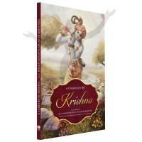 -02 SI (artigo - Evolução Espiritual) Da Autorrealização ao Amor Puro (1504) (sankirtana) (ta)5
