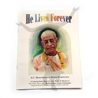 -03 I (entrevista - Krishna) Quem É Krishna (705) (ta)10