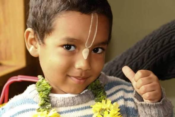 -03 I (entrevista - Krishna) Quem É Krishna (705) (ta)5