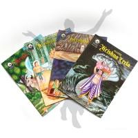 -03 I (entrevista - Krishna) Quem É Krishna (705) (ta)9