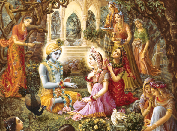 27 I (artigo - Krishna) O que Você Fará Depois de Ver Krishna (2400) (bg) (ta)