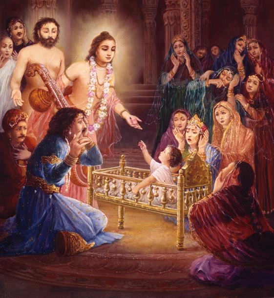 27 I (artigo - Krishna) O que Você Fará Depois de Ver Krishna (2400) (bg) (ta)4
