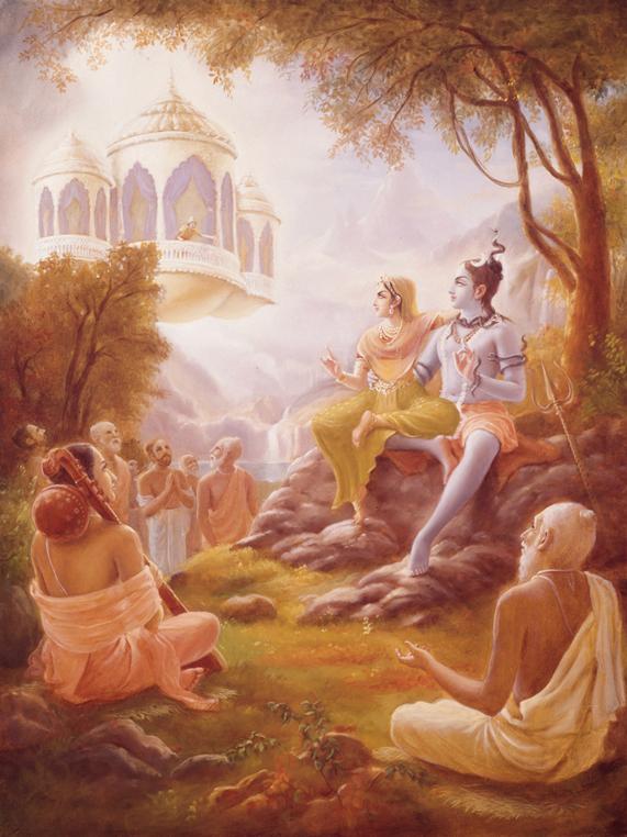 27 I (artigo - Krishna) O que Você Fará Depois de Ver Krishna (2400) (bg) (ta)5