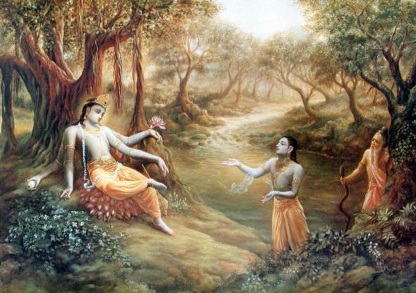29 I (artigo - política) Bhakti-karya (4800) (bg) (ta)6
