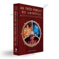 26 I (artigo - Ateísmo) Deus, Uma Realidade ou Uma Muleta Psicológica para os Fracos (581) (sankirtana) (ta)1