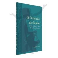 17 (artigo - Filosofia e Psicologia) Julgar sem Entender (sankirtana) (bg) (1)1