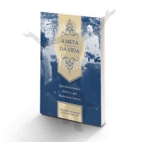10 SI (história - Caitanya e Associados) As Glórias de Haridasa Thakura (3302) (4, Vrndavana Dasa) (ta) (sankirtana)5
