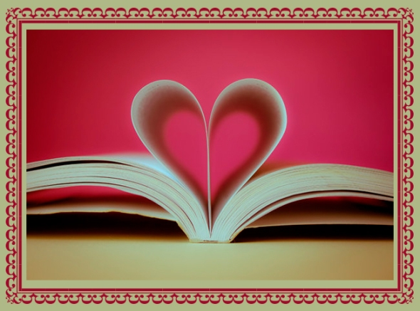 21 A Arte de Ler Literatura Transcendental (1132)