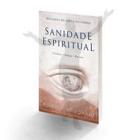 @31 Quando a Ciência se Volta à Espiritualidade (1750) (bg) (ta)5