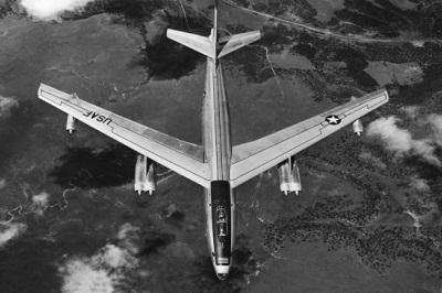 19 I (artigo - ufologia) Tecnologia Aeroespacial e Poderes Sônico-Psíquicos (5300) (ta)4