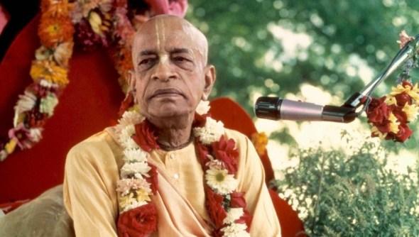 (03) (entrevista - bhagavad-gita) Guia Completo2