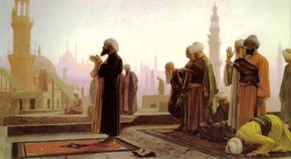 (20) (artigo - artes) Poesia-e-Poetas-Transcendental-muçulmanos