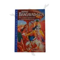 (25) (artigo - bhagavad-gita) Yajna Uma Análise Criteriosa de Sacrifício e Oferenda na Bhagavad-gita (3400) (rev) (ta)10