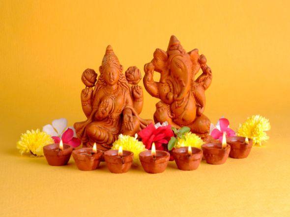 (25) (artigo - bhagavad-gita) Yajna Uma Análise Criteriosa de Sacrifício e Oferenda na Bhagavad-gita (3400) (rev) (ta)4