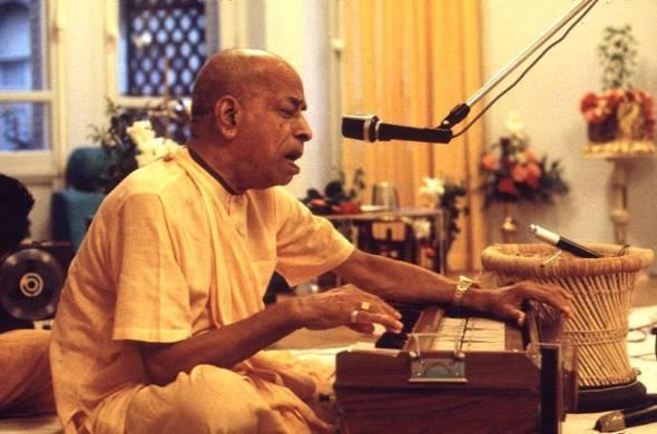(25) (artigo - bhagavad-gita) Yajna Uma Análise Criteriosa de Sacrifício e Oferenda na Bhagavad-gita (3400) (rev) (ta)6
