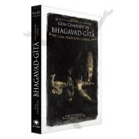 (25) (artigo - bhagavad-gita) Yajna Uma Análise Criteriosa de Sacrifício e Oferenda na Bhagavad-gita (3400) (rev) (ta)7