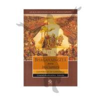 (25) (artigo - bhagavad-gita) Yajna Uma Análise Criteriosa de Sacrifício e Oferenda na Bhagavad-gita (3400) (rev) (ta)9