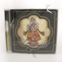 dia 15 (notícia - mantra) Álbum de Mantras da ISKCON É Indicado ao Grammy7