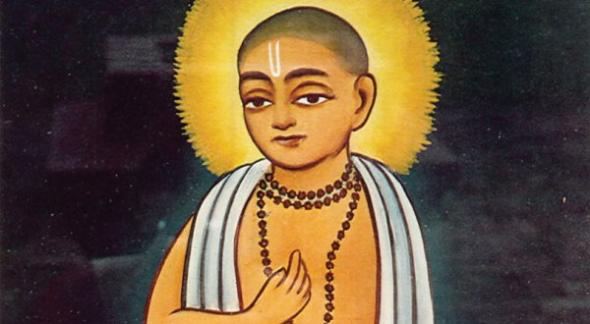 dia11 (obra completa - Sadhana) I Sri Manah (800) (bg) (ta)