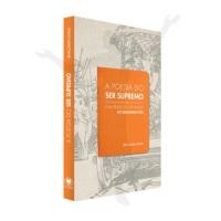 dia11 (obra completa - Sadhana) I Sri Manah (800) (bg) (ta)4