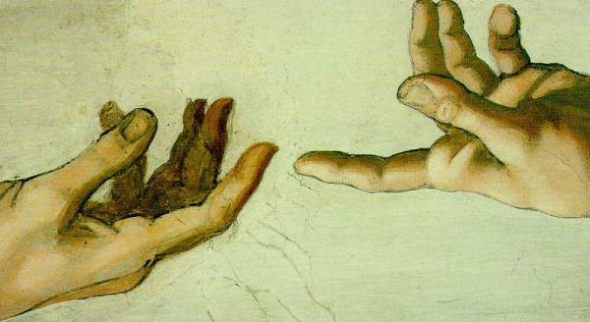 dia20 (artigo - Ateísmo) I Deus, Criação do Homem para Manter a Moral na Sociedade (350) (bg) (ta)