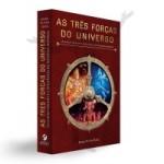 dia21 (Crítica Literária - Teologia) Star Wars e a Literatura Védica9