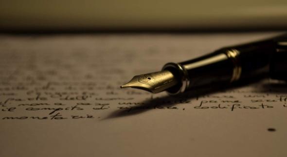 dia25 (crítica literária - Bhagavad-gita) Críticas ao Guia Completo