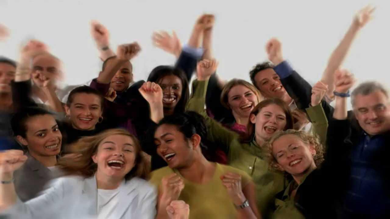dia27 (artigo - Sucessão Discipular e Mestre Espiritual) I Espiritualistas de Fachada (bg) (ta)6 (2)